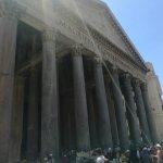 Photo of Aim Limo Rome Tours