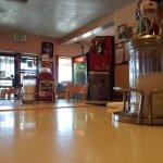 Socorro's Restaurant