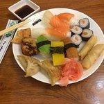 Foto van Koko Asia Food