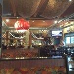 Foto di Hobo's Tavern