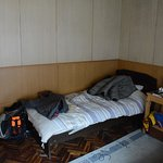 Hotel Sherpaland Photo