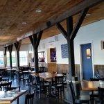 The Anchor Restaurant