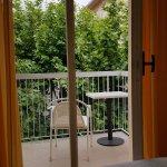 Photo of Hotel Stresa