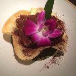 Photo of Mekong Restaurant & Bar