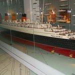 Photo of SeaCity Museum