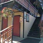 Foto de Discovery Inn