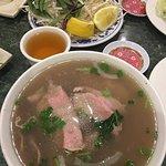 Photo de Nam Son Vietnamese Restaurant