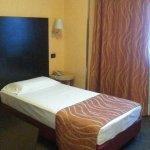 Photo of Hotel Majorana
