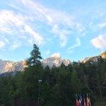 Photo of Park Des Dolomites