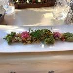 Foto de Sadrassana Restaurant Cocteleria