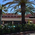 Photo of Grand Hotel Corallaro