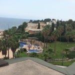 Photo de RV Hotel Ametlla Mar