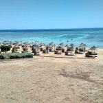 Photo de CLUB CALIMERA Habiba Beach