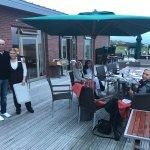 Budersand Hotel - Golf & Spa Foto