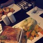 Applebank Inn Restaurant