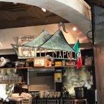 Photo de Caffe Napoli