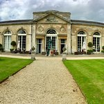 Photo of Woburn Abbey and Gardens