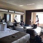 Foto de Microtel Inn & Suites by Wyndham Conway