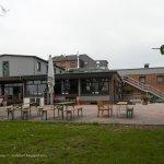Photo of Mintarder Wasserbahnhof