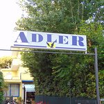 Photo of Adler Hotel