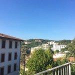 Hotel Mizar Foto