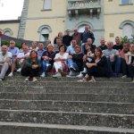 Photo of Hotel San Marco Sestola