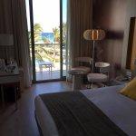 Foto de Protur Playa Cala Millor Hotel