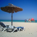 Photo de Vincci Resort Djerba