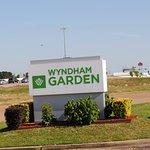 Wyndham Garden Texarkana Foto