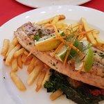 Photo of Cafe Pescado