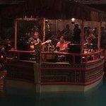 Tonga Room Foto