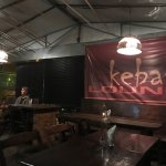 Photo of Kebab Lounge
