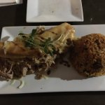 Platos Restaurant & Bar