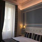 Photo of Hotel La Casa di Morfeo