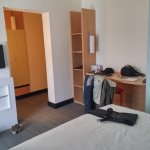 Photo of Ibis Paris Gare de Lyon Diderot
