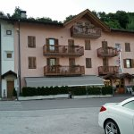 Photo of Hotel Alle Piramidi