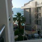 Foto di Kayamaris Hotel