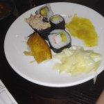 Photo of China Restaurant Yan Jing
