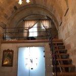 Foto de Doors Of Cappadocia Hotel
