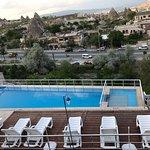 Photo of Doors Of Cappadocia Hotel