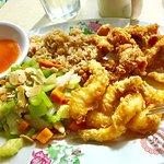 Photo of Kam Meng Chinese Restaurant