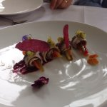 imagen Cafétéria Restaurante San Antonio en Salamanca