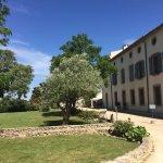 Photo of Chateau de Palaja