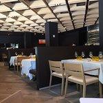 Foto di Citrus Restaurantus