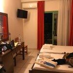 Foto de Hotel Kostis