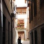 Photo of Casa de los Mozarabes