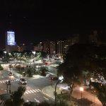 Photo of Gran Hotel Argentino