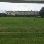 Foto de Trinity College Campus