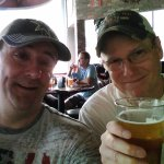 Cheers Pensacola brewery