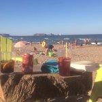 Photo of Camping Playa Brava